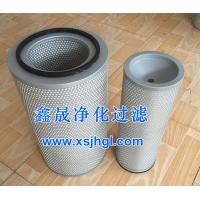 三一重工液压油滤芯0330D010BN/4HC报价(鑫晟)