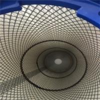 华北区除尘滤芯 - 优质除尘滤芯 - 除尘滤芯型号齐全