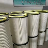 325×660除尘滤芯 - 优质除尘滤芯厂家