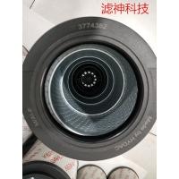 北京萨克米3774382液压油滤芯展示