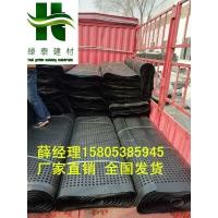 衢州15高2公分地下室排水板¥欢迎考察15805385945