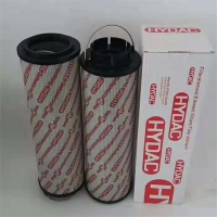 HYDAC贺德克液压滤芯 - 康诺过滤净化设备有限公司