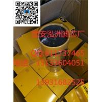 直销卡特CAT133-5673油水格滤清器原装批发
