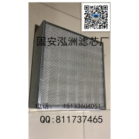 供应卡特G398A发电机组空气滤芯6L-4714