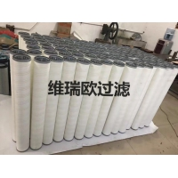 CS604LGH13天然气滤芯CS604LGH13【维瑞欧】