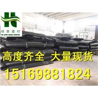 河南%商丘车库顶板排水板(无纺布现货)15169881824