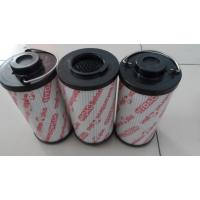 0990D020BN/HC 贺德克液压油滤芯