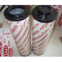 贺德克0990D005BN/HC 液压油滤芯