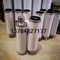 18971-18973真空泵滤芯