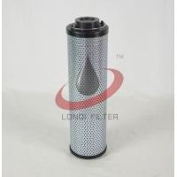 优质产品QF6803GA20H1.5C油滤芯FV0