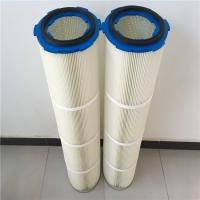 防静电除尘滤芯报价 - 防静电除尘滤芯厂家 - 康诺过滤