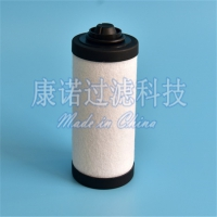 0532127413 - 0532127413普旭生产厂家