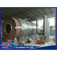 垃圾裂解炼油设备JJB-LJ10