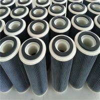除尘滤芯_阻燃除尘滤芯_活性炭除尘滤芯_康诺公司