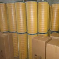 喷砂机除尘滤筒专业生产厂家