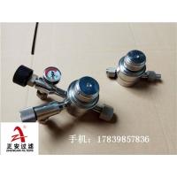 TZ02B恒压阀HJ02/GN02B恒压阀 厂家生产