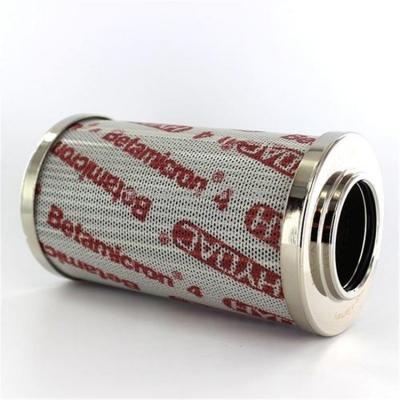 贺德克滤芯0280D005BN3HC - 工厂直销 品质保证