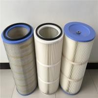 清扫车除尘滤芯 - 专业品质厂家
