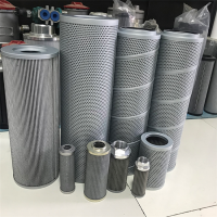 液压油滤芯型号大全 - 液压油滤芯品牌大全 - 专业厂家