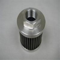 液压滤芯品牌大全 - 液压滤芯型号大全 - 液压滤芯生产厂家