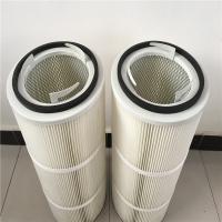 除尘滤芯工厂 - 除尘滤芯价格 - 康诺滤清器有限公司