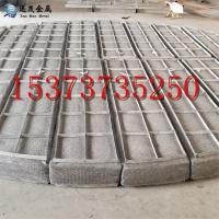 不锈钢丝网除沫器-304不锈钢丝网除沫器-厂家直销「迅茂」