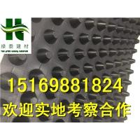 便宜出厂-20高无锡淮北车库种植排水板