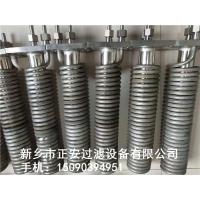 高效冷却器盘管 LQT02A-1 LQT02B-1