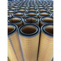 钢厂外置制氧设备空气滤芯生产厂家