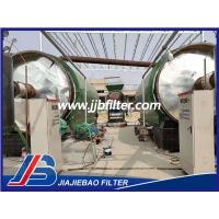 轮胎裂解炼油设备JJB-L