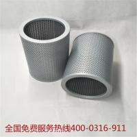 液压滤芯大全 - 液压滤芯大全生产厂家