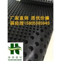 现货排水板(威海H20滤水板)济宁车库专用