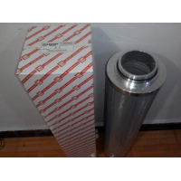 黎明滤芯 - 黎明液压滤芯 - 交货及时 保质保量!