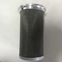 电厂滤芯 - 专业设计研发滤芯生产厂家