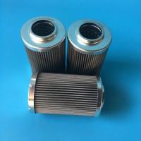 液压油滤芯 - 专业设计研发滤芯生产厂家