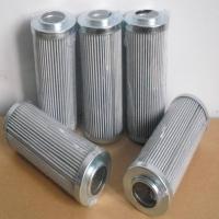 电厂液压滤芯 - 专业设计研发滤芯生产厂家