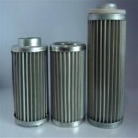 钢厂液压滤芯 - 专业设计研发滤芯生产厂家