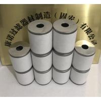 滤油机滤芯 - 专业设计研发滤芯生产厂家