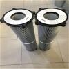 清扫车除尘滤芯厂家价格