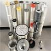 防油除尘滤芯生产厂家