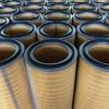350×705粉尘滤筒生产厂家