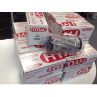 贺德克0850R003BN4HC液压油滤芯