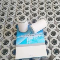 国产泵滤芯 - 真空泵滤芯型号大全制造商