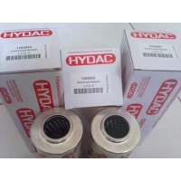 0160D010BN4HC贺德克HYDAC滤芯
