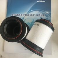 进口材质真空泵滤芯909505国产价格