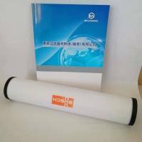 进口材质真空泵滤芯0532140153国产价格