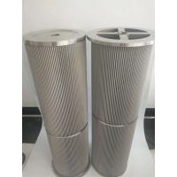 液压油滤芯专业生产厂家
