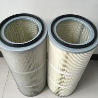 覆膜防静电除尘滤芯 - 全国免费咨询热线