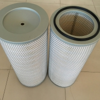 3275空气滤筒专业批发厂家