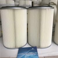 涂装过滤除尘滤芯 - 除尘滤芯专业生产厂家